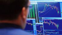 Yabancı yatırımcı geçen hafta hisse sattı, DİBS aldı