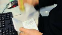 Danimarka indirilebilir korona pasaportu çıkardı