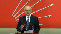 Kılıçdaroğlu'dan liderlere mektup