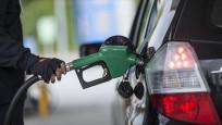 Hep 50 liralık yakıt alanlara kötü haber