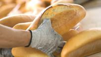 Ekmeğe yüzde 20 zam