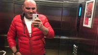 İş adamı Ertem Gürsoy otel odasında ölü bulundu