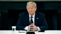 Trump'ın mali kayıtlarına ilişkin mahkemeden önemli karar