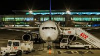 Havacılık sektörü yine desteksiz kaldı