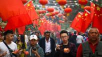 Çin'de temmuz ayında TÜFE beklentilere geldi