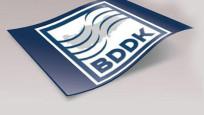 BDDK aktif rasyosunda indirim yaptı