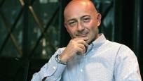Şahenk, lüks evini 16 milyon euroya 'Çılgın Türk'e sattı
