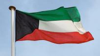 Kuveyt, yüz binlerce işçiyi sınır dışı etmeyi planlıyor