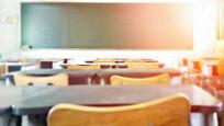 Salgın ortamında okullar açılacak mı?