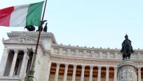 İtalyan bankalarında toparlanma işareti