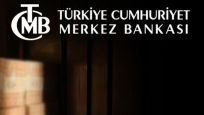 Merkez Bankası bugün de repo ihalesi açmadı