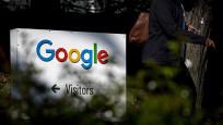 Google abur cubur reklamlarını yasaklıyor