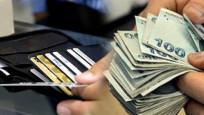 Bankalar kredi musluklarını kısacak