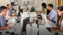 ABD'de JOLTS Açık İş Sayısı yükseldi