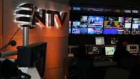 NTV'de işten çıkarmalar başladı