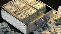 Dev bankalarda batık kredi riski büyüyor