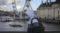 İngiltere'de işsizlik sabit kaldı