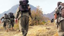 İçişleri'nden uyarı: PKK yüklü miktarda döviz bozdurabilir