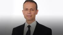 Anadolu Sigorta'dan Tamamlayıcı Sağlık Sigortası'nda indirim fırsatı