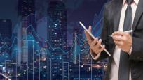 Ekonomi haberlerini anlayarak okumak rehberi