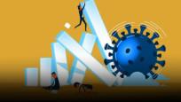 Pandeminin global eşitsizliği artırması bekleniyor