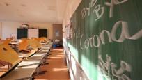 Okullarda korona virüs riski düşük mü?