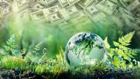 Yeşil fonların değeri 1 trilyon doları aştı