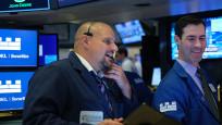 ABD borsaları Nasdaq hariç yükselişle açıldı