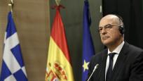 Yunanistan Türkiye'nin diyalog çağrılarına kayıtsız kaldı