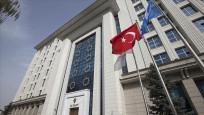 AK Parti'de 12 ilçe başkanı istifa etti
