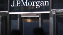 JPMorgan: Yaşlılar altın, gençler Bitcoin yatırımı yapıyor