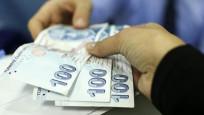İşsizlik sigortası ödemesi Temmuz'da 494.6 milyon lira