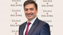 Yıldız Holding'in 65 milyar TL cirosu Fahrettin Ertik'e emanet