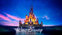 Disney, 20th Century Fox markasına son veriyor