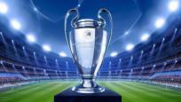 Şampiyonlar Ligi'nde çeyrek final Lizbon'da başlıyor