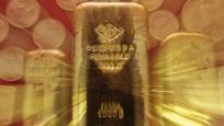 Altın düşüşe geçince yatırım fonlarından çıkış başladı