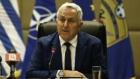 Yunanistan eski Savunma Bakanı'ndan Türkiye yorumu