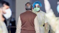 Virüs kimler için ölümcül?