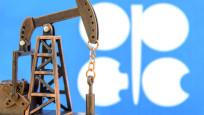 OPEC'in ham petrol üretimi arttı