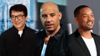 İşte 2020'nin en çok kazanan aktörleri