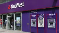 İngiliz banka 500 kişiyi işten çıkarıyor