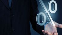 Kredi faizlerinde artış sürüyor