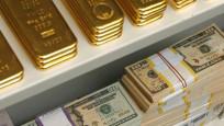 Altından kaçan dolara mı sığınacak?