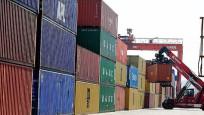 Dış ticarette birim değerlerde düşüş