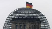 Ifo: Almanya faaliyetlerin 11 ay sonra normale dönmesini bekliyor
