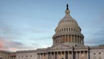 ABD Kongresi'nin bazı üyeleri Türkiye'ye silah satışına engel oluyor