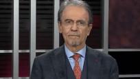 Prof. Dr. Ceyhan: Bayramın etkisini birkaç ay içinde göreceğiz