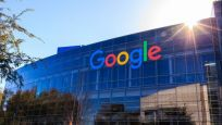 Google'dan öğrencilerin korkulu rüyasına çözüm