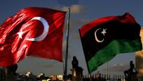 TMB Başkanı: Libya ile yeni bir sayfa açtık, umutluyuz