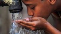 Çeşmelerden su içmek virüs bulaştırır mı?